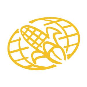 kkz-logo-300-px