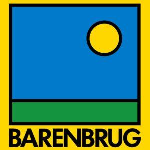 Barendrug logo